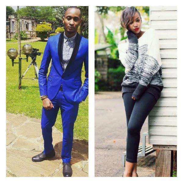 10 top Kenyan celebrity couples that we all secretly covet