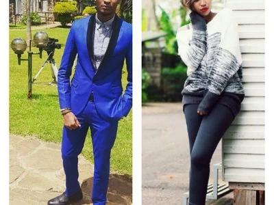 Mtangazaji wa NTV aomboleza kifo cha mamake