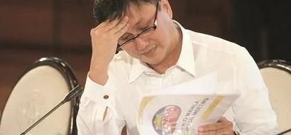 Paano na ang mga bata? Ex-MMDA Chairman Francis Tolentino laments on lack of mainstream films at MMFF 2016