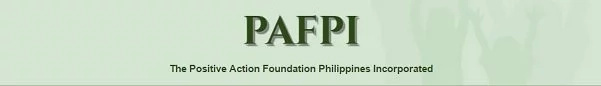 PAFPI-feeding-program-AIDS