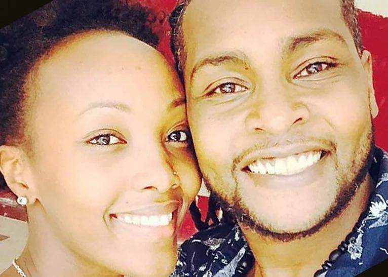 Mtangazaji wa Citizen TV akataa kazi baada ya kuvunjika kwa ndoa yake. Pata uhondo