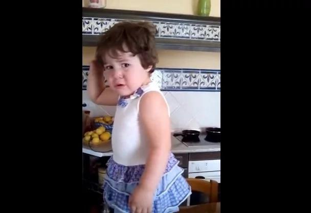 tantrum-girl