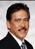 Sotto reveals initial Senate chairmanship list