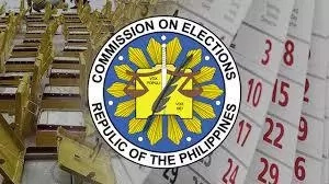 Comelec suspends ballot printing barangay and SK elections