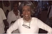 This beautiful grandmother has just turned 100 and the internet cannot believe it