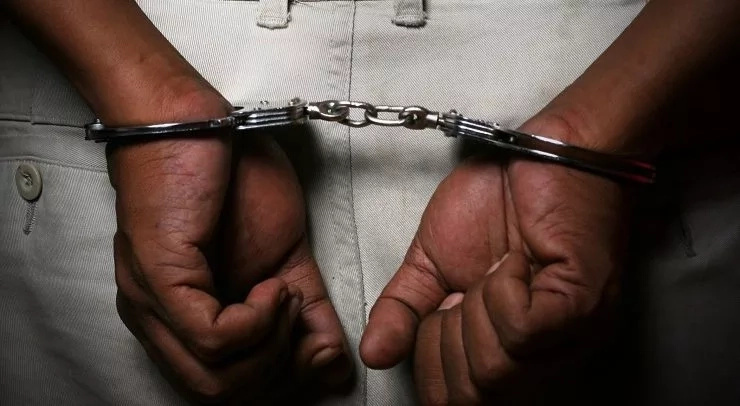 Police hunt for daring gangsters who raided a Shauri Moyo hospital and stole dialysis machine