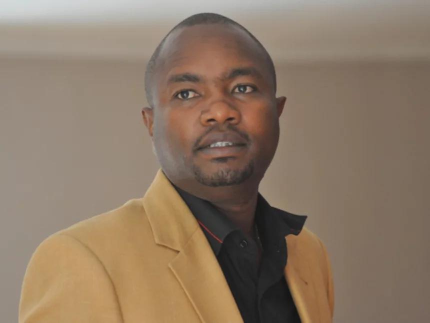 Wanasiasa 2 wa ODM wafukuzwa kama mbwa katika boma la Nkaissery