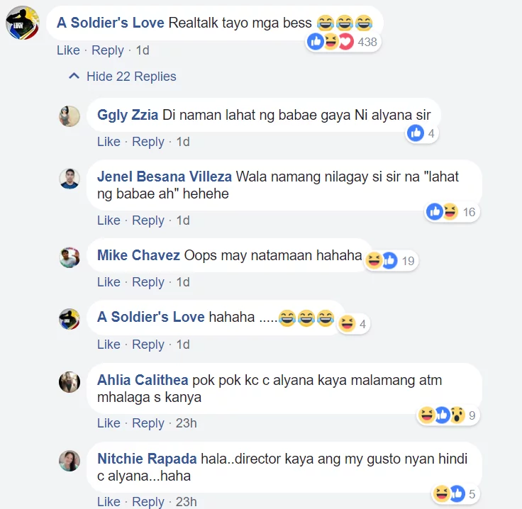 Marami ang affected! Netizens react to Alyana and Cardo break-up in FPJ's Ang Probinsiyano