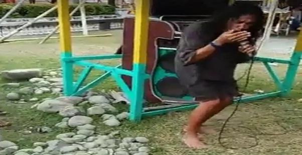 taong-grasa
