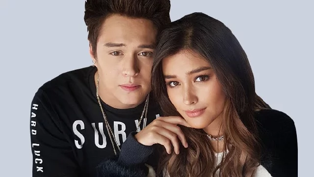 Enrique Gil at Liza Soberano magkahiwalay ng pelikula. LizQuen love team posible bang mabuwag?