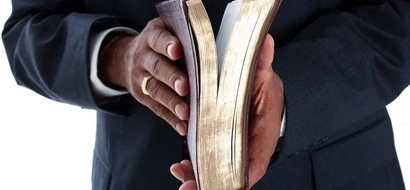 Muranga church members fundraise to defend pastor who raped a minor