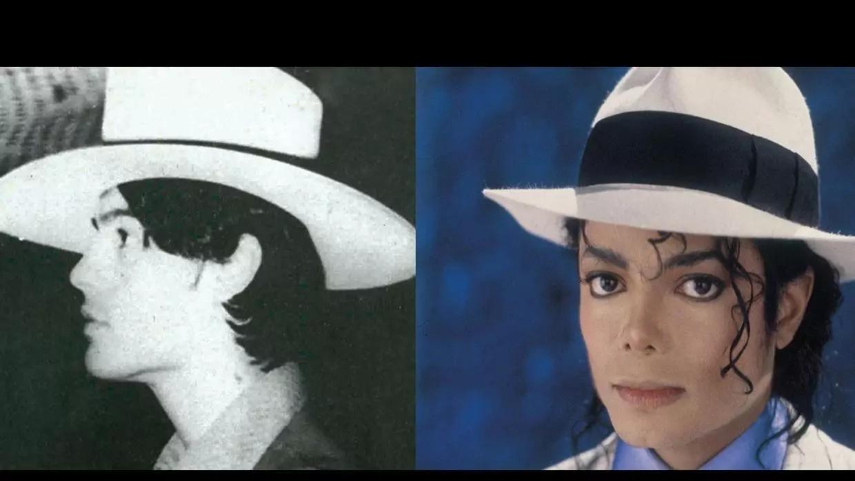Las veces en que Michael Jackson copió a Juan Gabriel