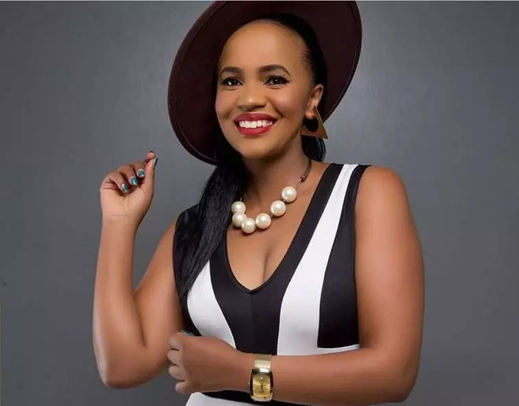 After attacking each other's body shapes, here is Misho Dora VS DJ Pierra Makena in photos