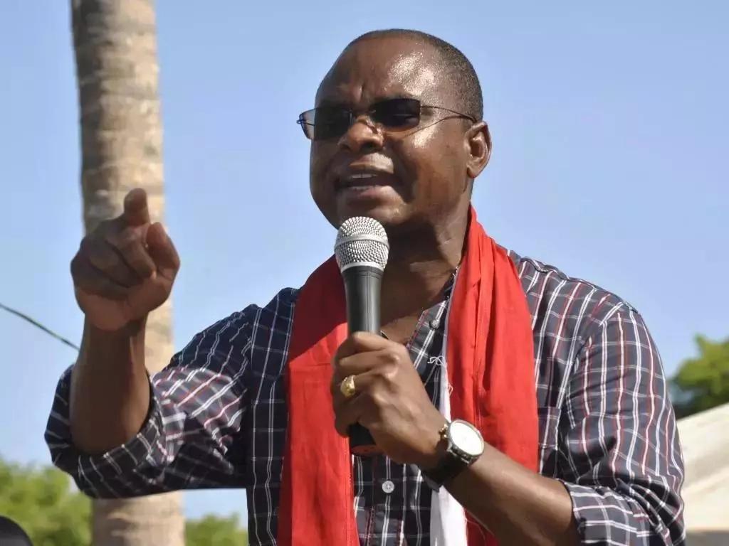 Sababu ya Mbunge wa Jubilee kutaka kuiuza helikpta ya Gavana wa ODM na nyumba ya KSh140 million iko hapa