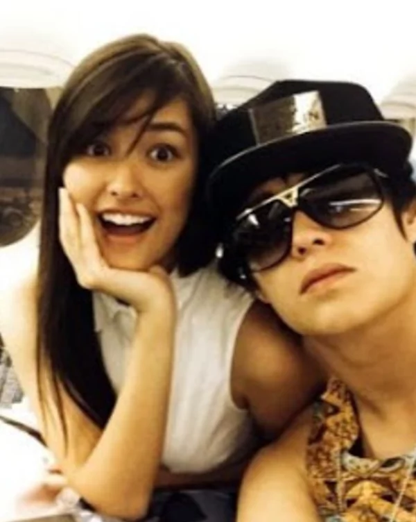 Local and International celebrities who find Liza Soberano beautiful