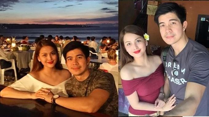 Rodjun Cruz reveals secret to long lasting relationship