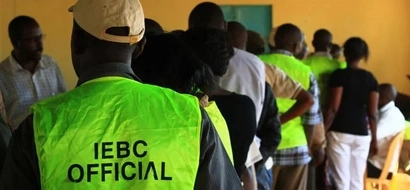 Why IEBC's credibility has everyone on edge ahead of 2017 elections