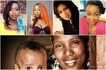 6 CUTE photos of Kenyan celebrities with their mothers that are just too WARM