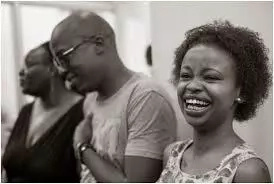 These 6 Kenyan celebrities are siblings!