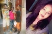 After death of wanted Mombasa gangster his beautiful girlfriend speaks