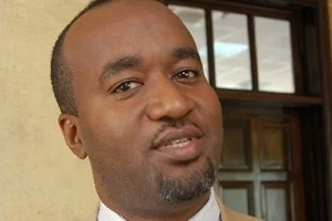 Photos: Governor Joho's swag that has left Kenyans oohing and aahing