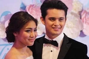 7 Times You Instantly Fell In Love With TIMY