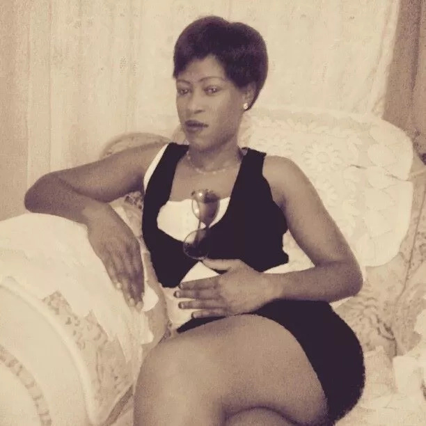 Gor Mahia fan Carol Okeyo killed in horrific accident