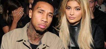After Kylie Jenner and Tyga split, here's what happened