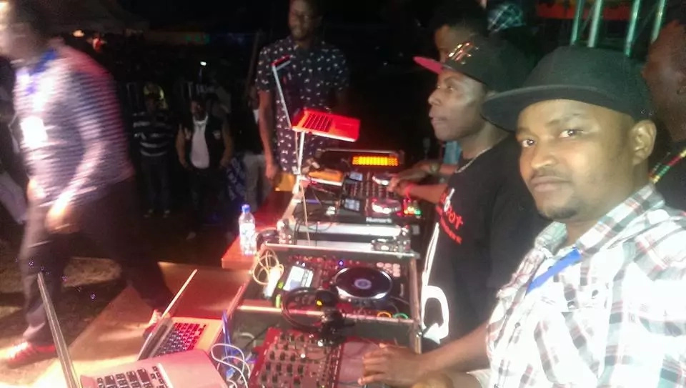 Church buys popular night club in Nairobi