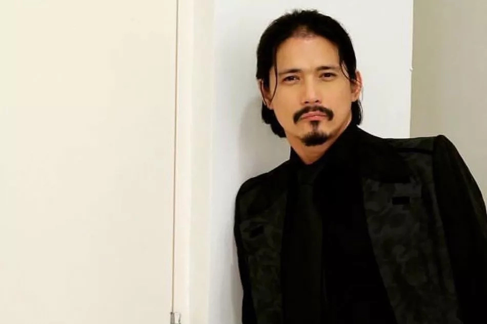 Bureau of Immigration says they did not issue HDO against Robin Padilla