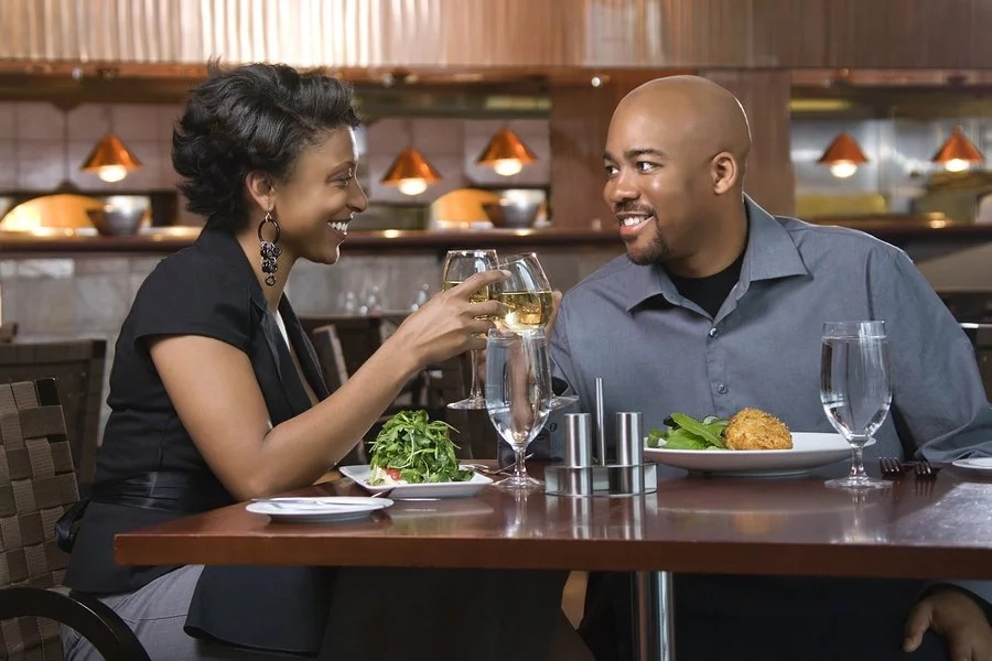 9 little-known things Kenyan women look out for in a man on a first date
