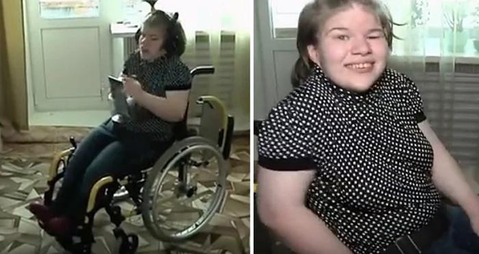 Los médicos le dijeron a la madre que su hija falleció, pero la verdad se reveló 15 años después