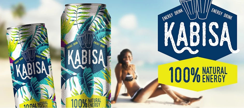 See why Africans are abuzz over this new drink