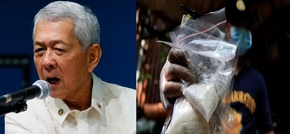 Si Duterte ang bahala! Defensive Yasay tells world not to mess with PH bloody drug war