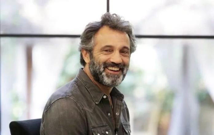 Adiós a Domingos Montagner, el actor murió ahogado en un rio