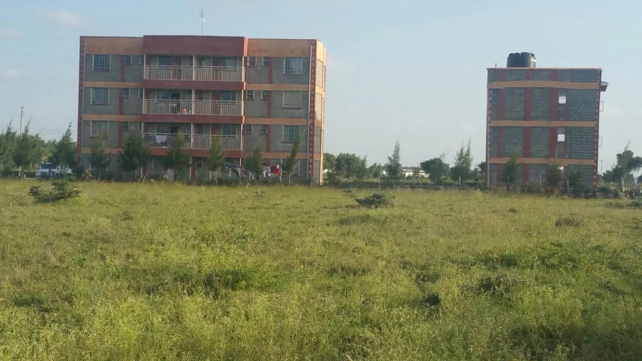 How to Pay Land Rates in Kenya Online: Make Your Payments Conveniently