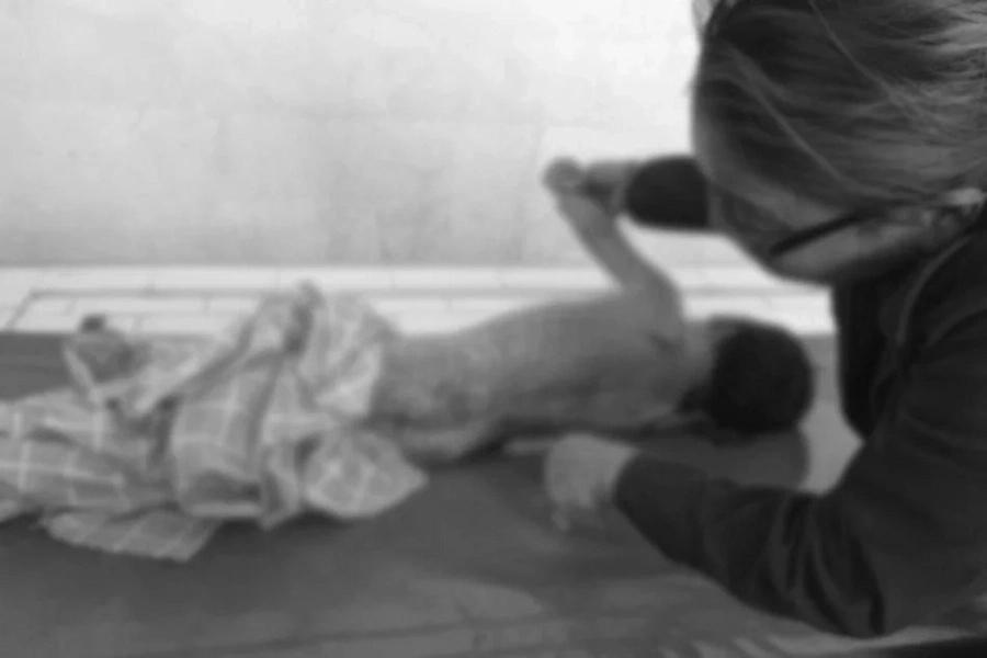 2-year-old-boy-dies