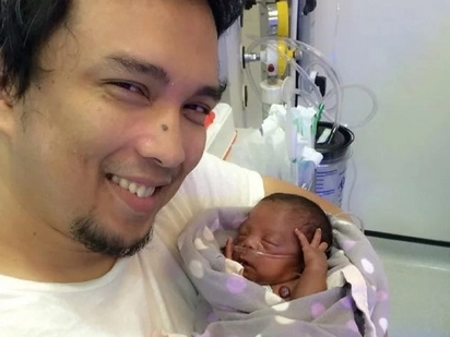 This heartbreaking story of Pinoy family in Dubai will put you in tears