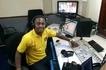 Msanii Mkenya atoa madai ya KUSHANGAZA kumhusu mtangazaji 'Mzazi' Willy M Tuva