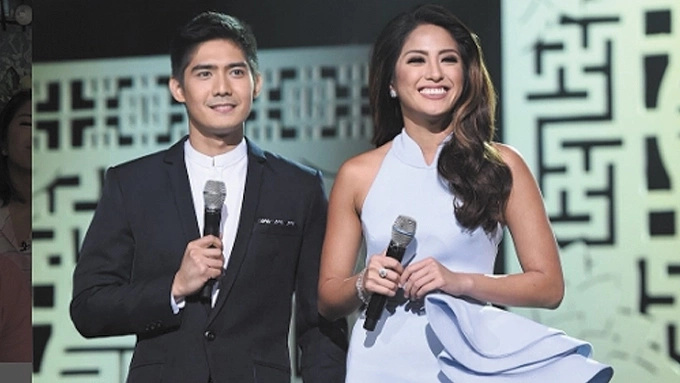 Gretchen Ho And Robi Domingo Were Spotted Together! Are They Back Together Once Again?