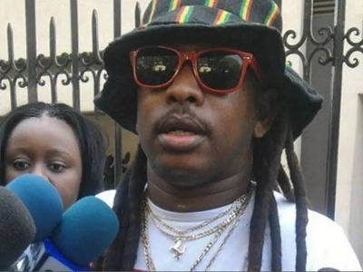 Nairobi Senator Mike Sonko set to be arrested after doing this
