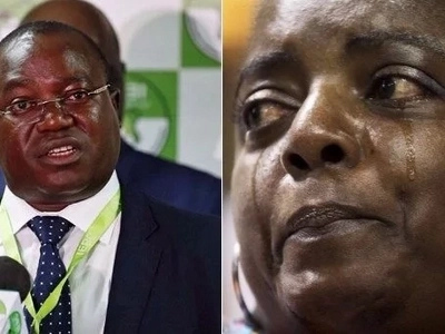 Suspects in the controversial death of IEBC manager for ICT, Msando, arrested