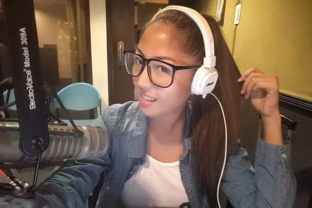 Rx 93.1 gives official statement on Karen Bordador's arrest