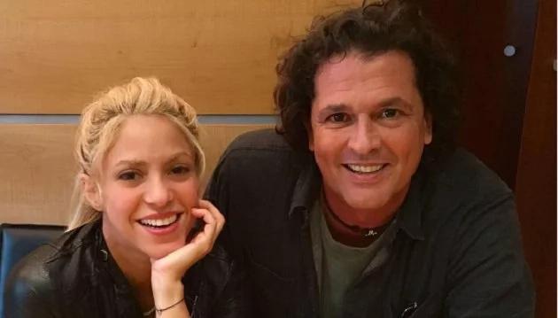 Porque Shakira merece tener tantos seguidores en Instagram