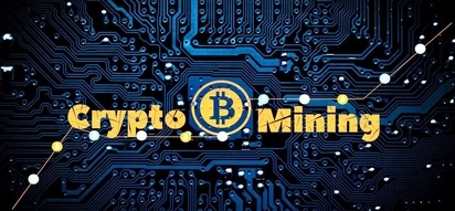 Cryptocurrency Mining in Kenya - Approaching Bitcoin, Ethereum & Litecoin Differently