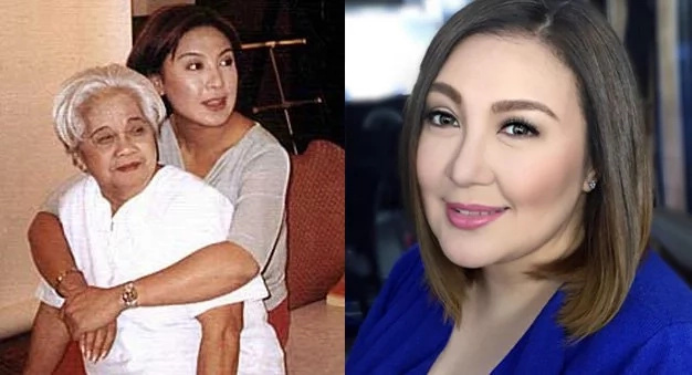 5 Filipina nannies of local and international celebrities