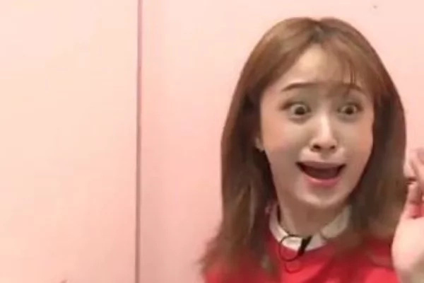 You Are Gonna Die Laughing At This Video! Watch The Funny Reactions Of Trainees When They Get Surprised By Unexpected Encounter With Room Mates!