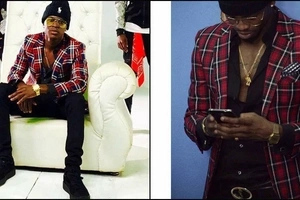 Willy Paul comes clear on his CONTROVERSIAL meeting Diamond Platinumz