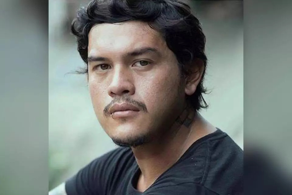 Baste Duterte will not enter politics; but will be an environmental advocate