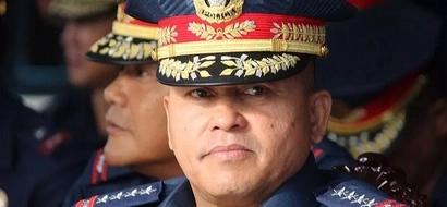 Huli ka! Host ng pangunahing TV show kabilang sa drug list ni Duterte